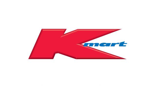 Kmart_hero_carousel_MOBILE_slide1_320x180R